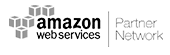 amazon_bw_logo