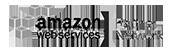 amazon_bw_logo