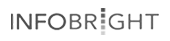 infobright_bw_logo